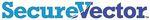 Secure-Vector_Logo (1)